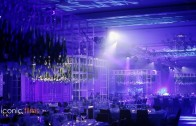 Wedded Wonderland's ICE Event